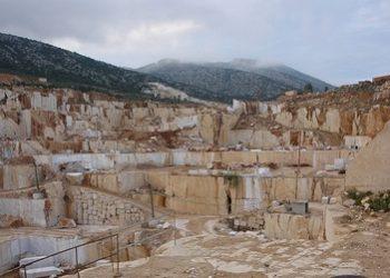cantera-marmol-orosei-cerdena