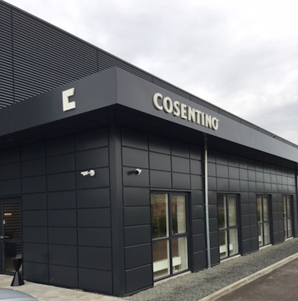cosentino_center_denmark