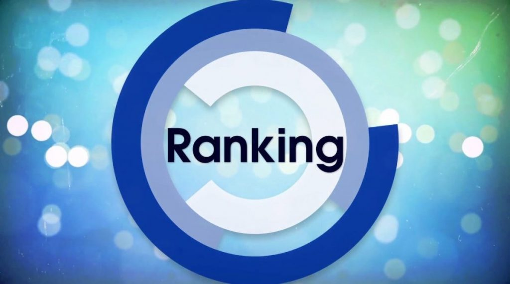ranking-logo