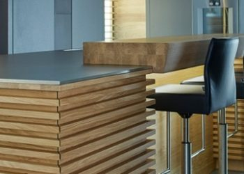 solid-surface-kitchen-worktop-and-paving-lapitec