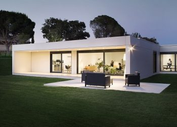 LA CASA DE ESTER by HOMM Madrid (Spain)