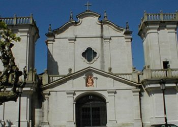 IglesiaDelCamen1