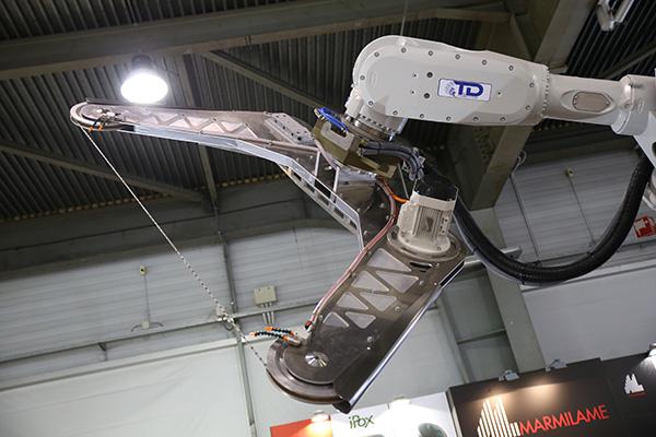 td-robotics3
