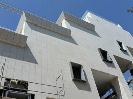 art house caliza pacri 4