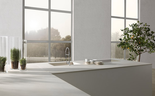 calce-bianco-indoor-kitchen-02-b