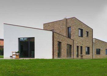 fachada pedraval-duque y zamora