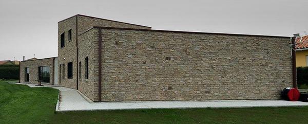 fachada pedraval duque y zamora2