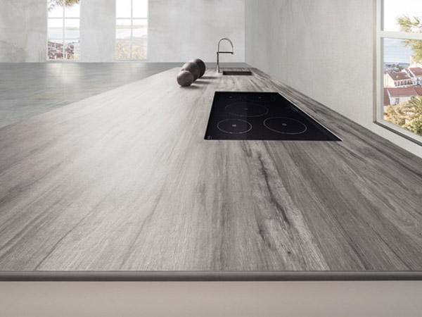 legno-venezia-fumo-1620x3240x12mm-indoor-3-b