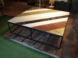 mesa-con-residuos-de-marmol