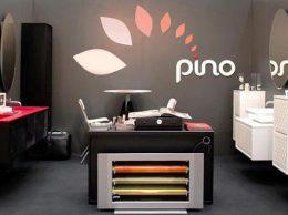 pino-cocinas