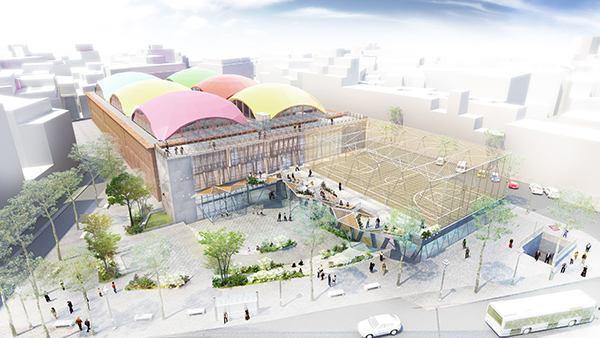 proyecto plaza Cebada-1