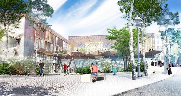 proyecto plaza Cebada2
