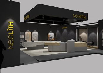 stand Neolith Colonia