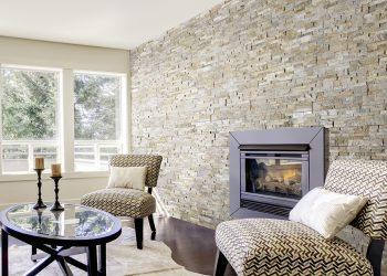 stonepanel interior