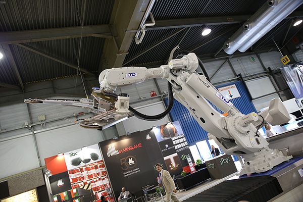 td-robotics1
