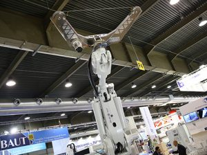 td-robotics2