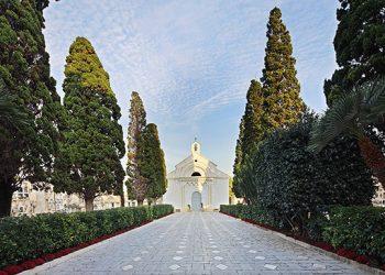 test-cementeriovilanova-03-1