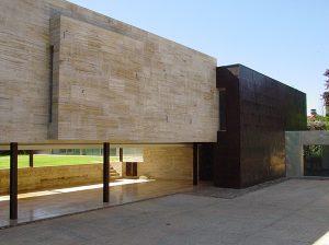 villafranca del castillo (13)