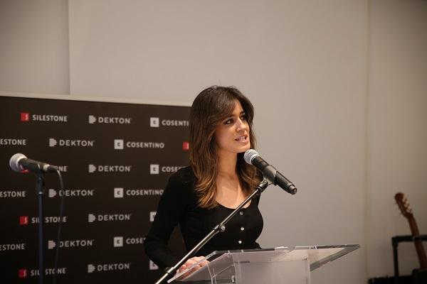 IMG_1383 Isabel Jimenez