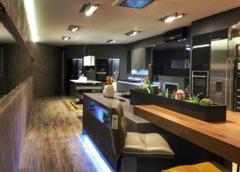 KHPRO-Decoracion-Interiorismo-Reformas-Profesionales-Cocinas-Armarios-Hogar-1