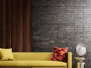 Stonetack - Sofa