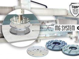 Tiger_MG-System_1