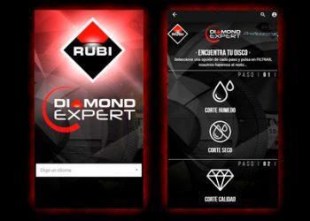 app rubi