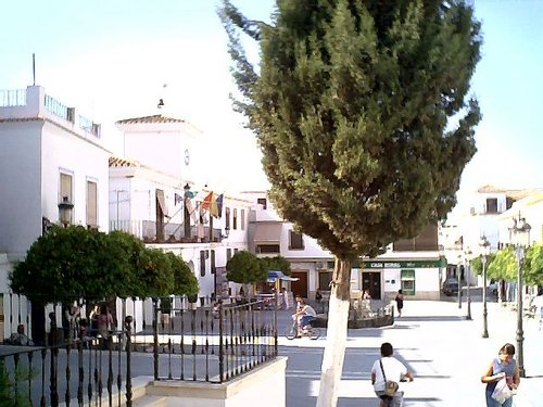 ayuntamiento-montemayor