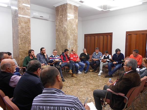Reunión Constitución MNC 29-03-17