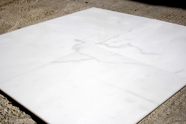 baldosa marmol telmar