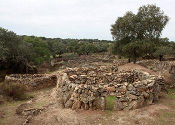 corralas_Torrequemada_piedra_seca
