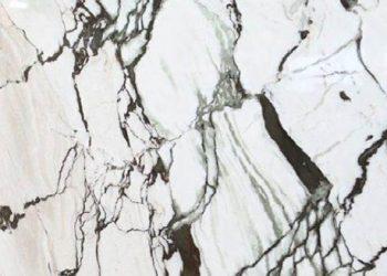 cuarcita bianco milano