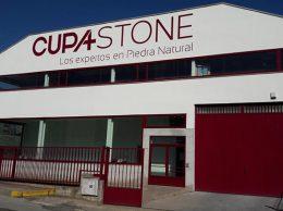 cupa-stone-salamanca