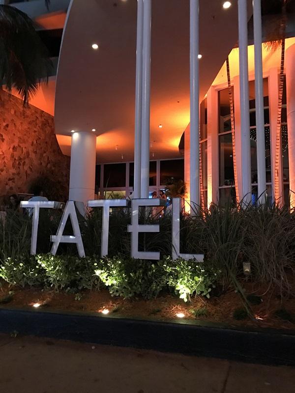 entrada_tatel_miami