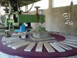fabrica marmol turquia