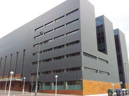 fachada pizarra-fronton miribilla