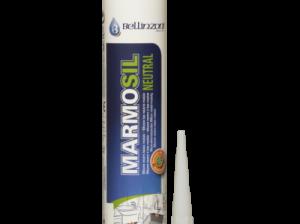 marmosil-silicona-neutra-transparente-monocomponente-500x500