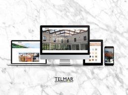 presentación-web