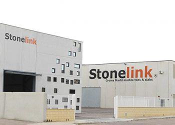 stonelink-empresa-marmol