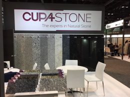 CUPA STONE_Coverings 1