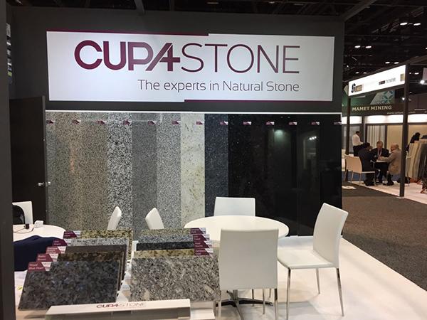 CUPA STONE_Coverings 1