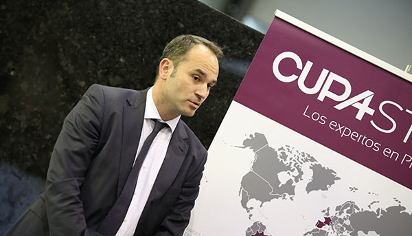 Carlos Loureiro_8351