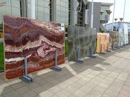 Stone Expo 08 serbia- 14