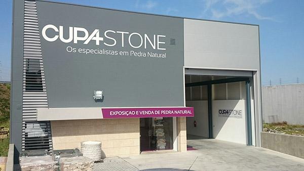 cupa stone oporto 50