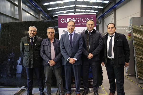 directivos cupa stone alpina_8364