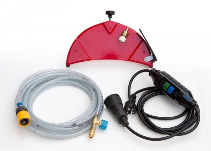 kit-mini-amoladora-insemac