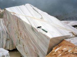 marmol-miichoacan