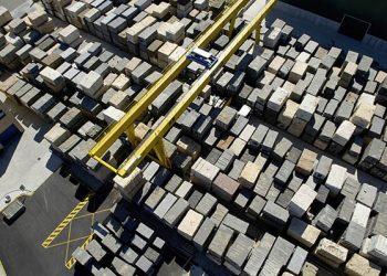 puerto.granito