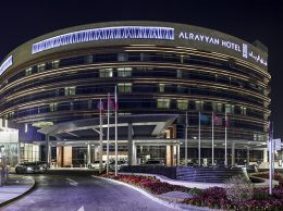 Alrayyan_Hotel_a_Curio_Collection_by_Hilton_at_Mall_of_Qatar_Web
