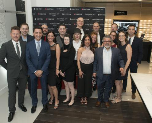 Cosentino-Montreal-Grand-Opening_3-495x400